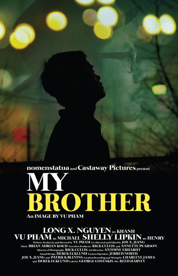 MYBROTHERFILMPOSTERweb-1