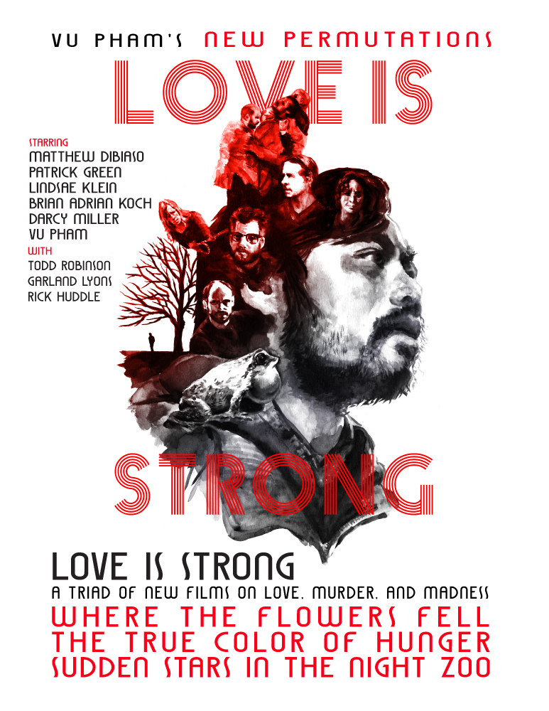 LOVE-IS-STRONG-8-1-2x11-UPDATE